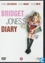 DVD / Video / Blu-ray - DVD - Bridget Jones's Diary