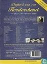 DVD / Video / Blu-ray - DVD - [Deel 1 t/m 8]