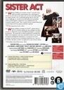 DVD / Video / Blu-ray - DVD - Sister Act