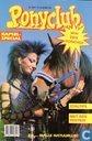 Bandes dessinées - Chips [Ponyclub] - Ponyclub 343