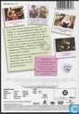 DVD / Vidéo / Blu-ray - DVD - Bridget Jones's Diary