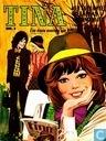 Bandes dessinées - Kimmy op de modetoer - 1974 nummer  3