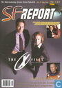 SF Report 10