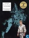 Comic Books - Avontuur zonder helden, Een [Dany] - Avontuur zonder helden + 20 jaar later