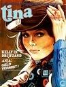 Comic Books - Tina (tijdschrift) - 1979 nummer  4