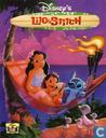 Comic Books - Lilo & Stitch - Lilo & Stitch
