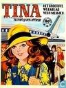 Strips - Anke's verboden vriendschap - 1972 nummer  34
