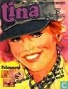 Comic Books - Meta van De Bokkesprong - 1981 nummer  15