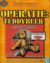 Operatie: Teddybeer