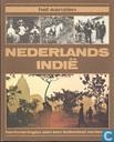 Het aanzien Nederlands-Indië