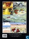 Comic Books - Haas van Mars, De - De Haas van Mars 8