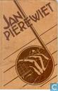 Jan Pierewiet