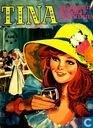 Bandes dessinées - Tina (tijdschrift) - 1975 nummer  19