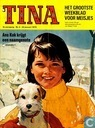 Comic Books - Peggy and Patch - 1970 nummer  4