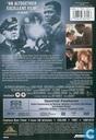 DVD / Vidéo / Blu-ray - DVD - In the heat of the night