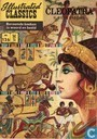 Strips - Cleopatra - Cleopatra