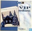 VIP Kerstkaarten