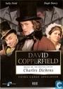 DVD / Vidéo / Blu-ray - DVD - David Copperfield