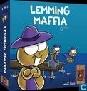 Lemming Maffia