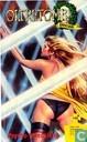 Strips - Oltretomba - Psycho-levenslang
