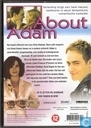 DVD / Video / Blu-ray - DVD - About Adam