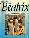 Het jaar van Beatrix 1980/1981