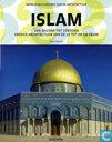 Islam van Bagdad tot Córdoba. Vroege architectuur van de 7de tot de 13e eeuw
