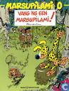 Bandes dessinées - Marsupilami - Vang 'ns een Marsupilami!
