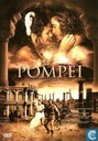 DVD / Video / Blu-ray - DVD - Pompei