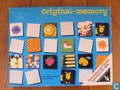Original Memory