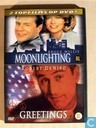 DVD / Video / Blu-ray - DVD - Moonlighting + Greetings