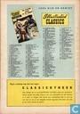 Comics - Cleopatra - Cleopatra