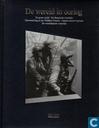 De wereld in oorlog 1900-1925