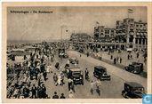 Scheveningen - De Boulevard