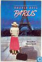 Enkele reis Parijs