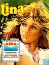 Comic Books - Abba - 1978 nummer  23