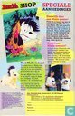 Strips - Ponyclub - Nummer  347