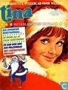 Strips - Tina (tijdschrift) - 1978 nummer  51