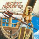 Ancient Mariners - A tribute to Iron Maiden