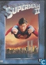 DVD / Video / Blu-ray - DVD - Superman ll