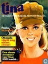 Comics - Tina & Debbie - 1977 nummer  43