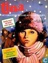 Bandes dessinées - Geheimzinnige erfenis, De - 1977 nummer  6