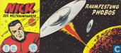 Raumfestung Phobos