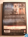 DVD / Video / Blu-ray - DVD - 11:11 - The Gate