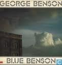 Blue Benson