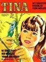 Strips - Tina (tijdschrift) - 1968 nummer  9