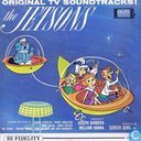The Jetsons Original TV Soundtrack