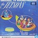 The Jetsons Original TV Soundtrack