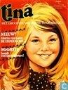 Strips - Gloria van Goes - 1978 nummer  1
