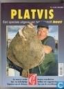 Platvis